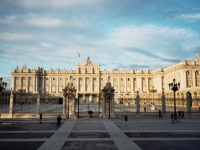 Palacio_Real,_Madrid_7