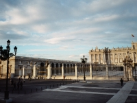Palacio_Real,_Madrid_9