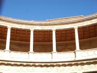 Palacio_de_Carlos_V_-_Granada_-_049_-_Panorama_part
