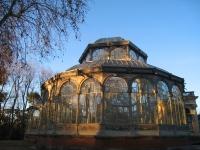 Palacio_de_Cristal,_Parque_del_Buen_Retiro,_Madrid_-_exterior