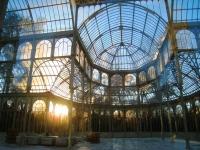 Palacio_de_Cristal,_Parque_del_Buen_Retiro,_Madrid_-_interior