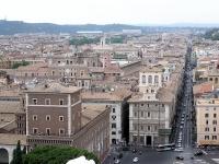Palazzo_venezia_rome_arp