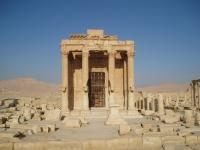 Palmyra_BaalShamin