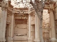 Palmyra_InsideBaalShamin