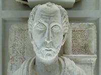 Palmyrenian_relief_Louvre_AO1556