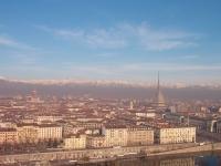 Panorama_Torino_001