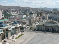 Panorama_Ulan_Bator_14