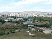 Panorama_Ulan_Bator_20
