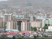 Panorama_Ulan_Bator_23