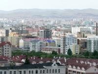 Panorama_Ulan_Bator_24