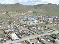 Panorama_Ulan_Bator_33