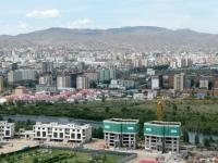Panorama_Ulan_Bator_39