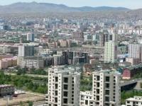 Panorama_Ulan_Bator_46