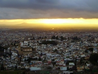 Panoramic_of_Granada_from_San_Miguel_Alto_GM