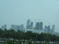 Panoramic_view_of_Miami_district