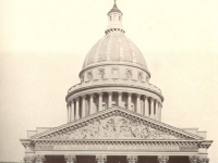 Pantheon_Paris_1885
