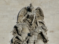 Paris_Arc_de_Triomphe_03