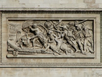 Paris_Arc_de_Triomphe_05