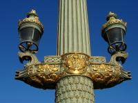 Paris_Concorde_Réverbère_4