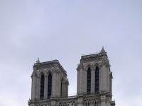 Paris_Kathedrale_Notre-Dame_001