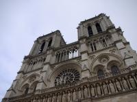 Paris_Kathedrale_Notre-Dame_002