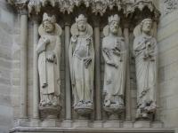 Paris_Kathedrale_Notre-Dame_004