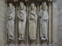 Paris_Kathedrale_Notre-Dame_005