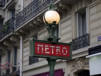 Paris_Metro_Maubert_-_Mutualité_003