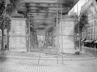 Paris_Metro_construction_03300288-1