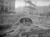 Paris_Metro_construction_03300288-3