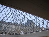 Paris_Musée_du_Louvre_003