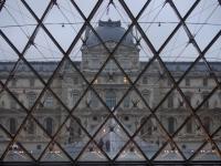 Paris_Musée_du_Louvre_004