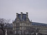 Paris_Musée_du_Louvre_005