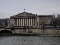 Paris_Palais_Bourbon_001