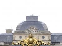 Paris_Palais_de_Justice_001