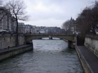 Paris_Petit_Pont_001