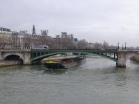 Paris_Pont_Notre-Dame_001