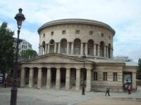 Paris_Rotonde_de_la_Villette_2004