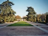 Parque del Buen Retiro10