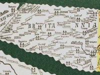 Part_of_Tabula_Peutingeriana_showing_Britannia