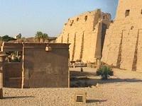 Parvis_Karnak