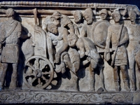 Patroclus_corpse_MAN_Firenze