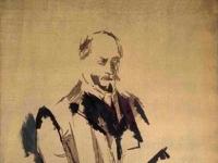Paul_Cezanne_-_Portrait_de_Auguste_Pellerin