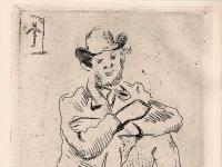 Paul_Cezanne_-_Portrait_de_G_-_original-etching