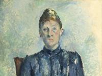 Paul_Cezanne_-_Portrait_de_Madame_Cezanne_Orangerie