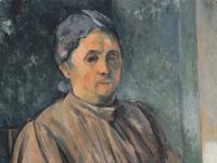 Paul_Cezanne_-_Portrait_de_femme_1900