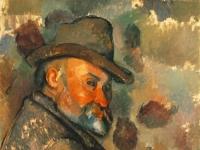 Paul_Cezanne_-_Self_Portrait_in_a_Felt_Hat