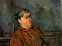 Paul_Cezanne_Portrait_de_femme_Barnes