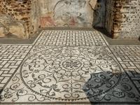 Pavement_Hospitalia_Villa_Hadriana_n4
