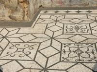 Pavement_Hospitalia_Villa_Hadriana_n7